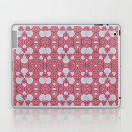 6. Laptop & iPad Skin