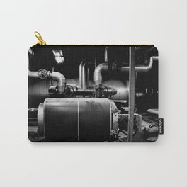 Pipe Dreams Carry-All Pouch
