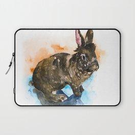 bunny#12 Laptop Sleeve