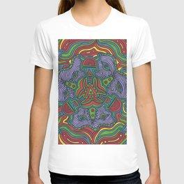Chroma #29 T-shirt
