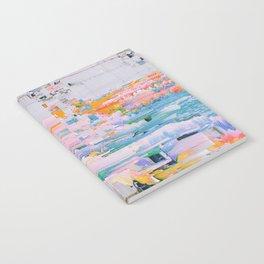 DLTA15 Notebook