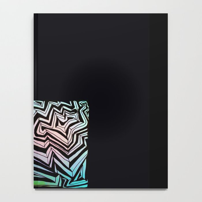 Stack Notebook