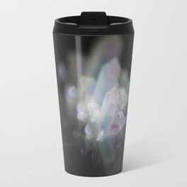 Crystal Dream - 2 Travel Mug