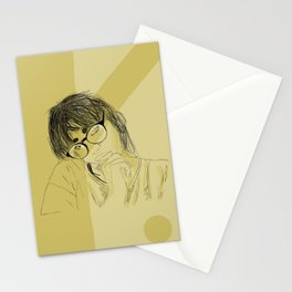 Orion Vanessa Stationery Cards