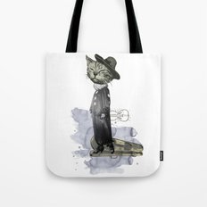 hey diddle diddle 2 Tote Bag