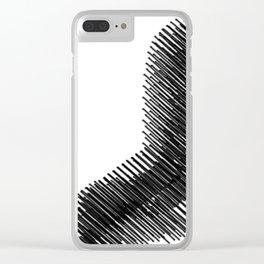 Sound Clear iPhone Case