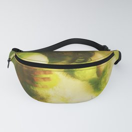 Childhood Friend Fanny Pack