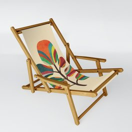 Exotica Sling Chair