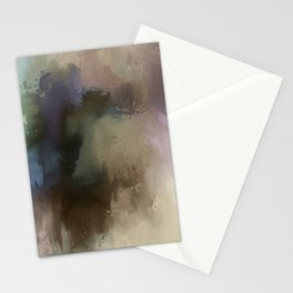 Natural Expressions 10 Stationery Cards