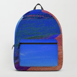 Stairz Backpack