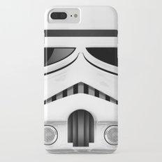 stormtrooper Slim Case iPhone 7 Plus