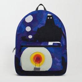 Eureka! Backpack
