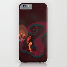 The Wraith of Choler Slim Case iPhone 6s