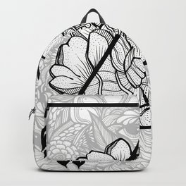 Culmination Backpack