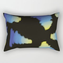 Sunsets Rectangular Pillow