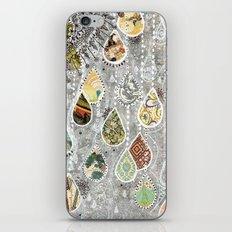 Raindance iPhone & iPod Skin