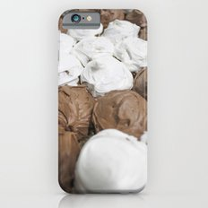 Cupcakes Slim Case iPhone 6s