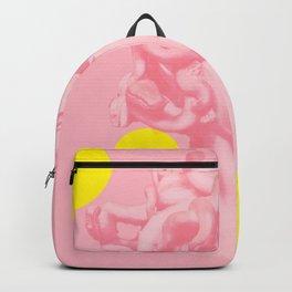 PINKY MEDUSA Backpack