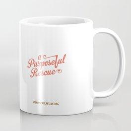 Save The Magical Unicorns by Alice Rutherford Coffee Mug
