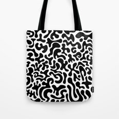 Social Networking 1 Tote Bag