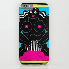 Master of the Universe iPhone 6s Slim Case