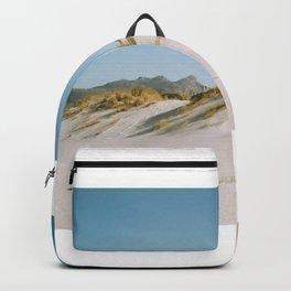 dune nr.7 Backpack