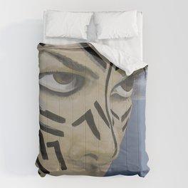 Like a India Comforters