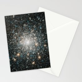 Messier 70 Stationery Cards