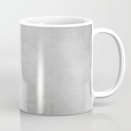 The Ancient Swan Coffee Mug