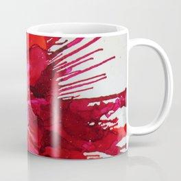 Blissful Explosion Coffee Mug