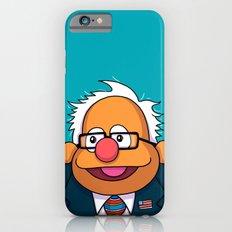 Ernie Sanders 2016 iPhone 6s Slim Case