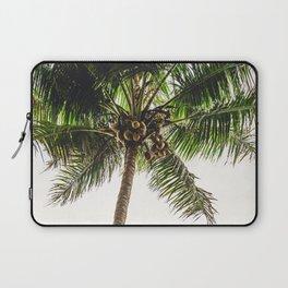 Coconut Bounty Laptop Sleeve