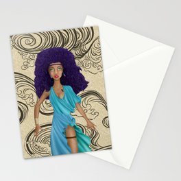 Zintia Stationery Cards