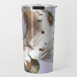 Leap Travel Mug