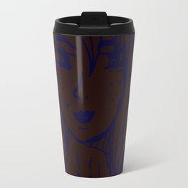 Dominic Travel Mug