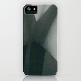 abssstract iPhone Case