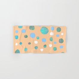 Meteorites S15 Hand & Bath Towel