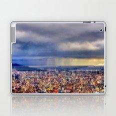 BAR#7957 Laptop & iPad Skin