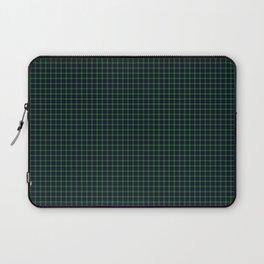 Sutherland Tartan Laptop Sleeve