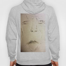 The Wretched Impression. Hoody
