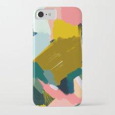 Joni iPhone 7 Slim Case
