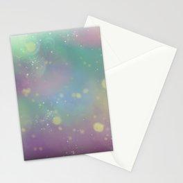 Sherbet Stationery Cards