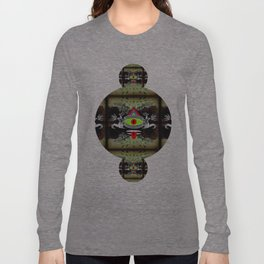 SOMETHING TO BELIEVE IN Long Sleeve T-shirt