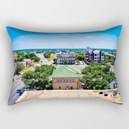 # 33 Rectangular Pillow