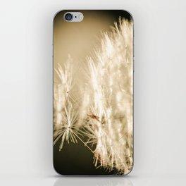 Bijoux iPhone Skin