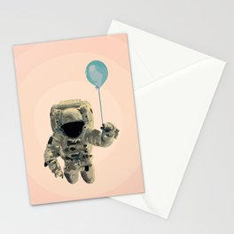 Cosmo Astro Stationery Cards