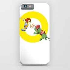 VS 2.0 iPhone 6s Slim Case