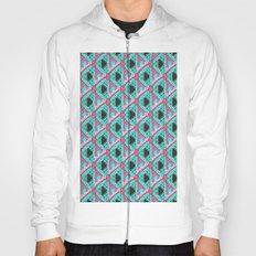 jfivetwenty tessellation  Hoody