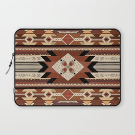 Native feather Laptop Sleeve