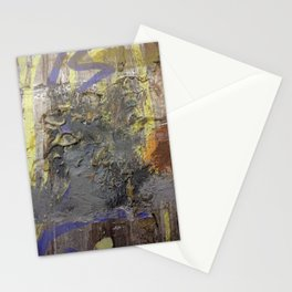 Surfaces.15 Stationery Cards